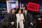 Celebrity Photo: Cobie Smulders 3000x2000   1.4 mb Viewed 2 times @BestEyeCandy.com Added 5 days ago