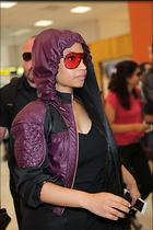Celebrity Photo: Nicki Minaj 1200x1800   196 kb Viewed 17 times @BestEyeCandy.com Added 25 days ago