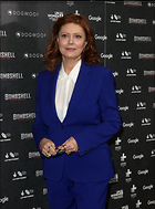Celebrity Photo: Susan Sarandon 1200x1623   215 kb Viewed 89 times @BestEyeCandy.com Added 278 days ago