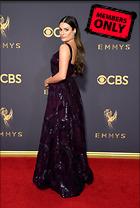 Celebrity Photo: Lea Michele 2242x3326   1.7 mb Viewed 0 times @BestEyeCandy.com Added 2 days ago