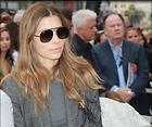 Celebrity Photo: Jessica Biel 1200x1003   206 kb Viewed 14 times @BestEyeCandy.com Added 19 days ago