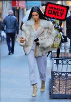 Celebrity Photo: Kimberly Kardashian 2736x3900   1.7 mb Viewed 0 times @BestEyeCandy.com Added 2 days ago