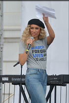 Celebrity Photo: Leona Lewis 1200x1798   188 kb Viewed 12 times @BestEyeCandy.com Added 54 days ago