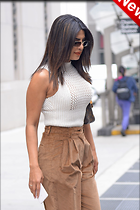Celebrity Photo: Priyanka Chopra 1200x1804   239 kb Viewed 16 times @BestEyeCandy.com Added 4 days ago