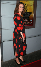 Celebrity Photo: Emily Deschanel 1200x1948   247 kb Viewed 19 times @BestEyeCandy.com Added 74 days ago