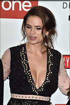 Celebrity Photo: Hayley Atwell 1200x1800   248 kb Viewed 45 times @BestEyeCandy.com Added 94 days ago