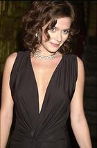 Celebrity Photo: Anna Friel 1312x2000   252 kb Viewed 18 times @BestEyeCandy.com Added 80 days ago