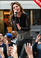 Celebrity Photo: Shania Twain 1200x1690   290 kb Viewed 7 times @BestEyeCandy.com Added 2 days ago