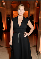 Celebrity Photo: Kate Winslet 1200x1743   190 kb Viewed 23 times @BestEyeCandy.com Added 14 days ago