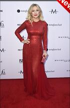 Celebrity Photo: Kate Hudson 663x1024   162 kb Viewed 4 times @BestEyeCandy.com Added 8 hours ago