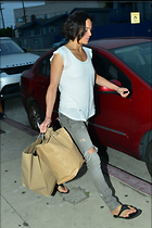 Celebrity Photo: Michelle Rodriguez 1200x1798   228 kb Viewed 17 times @BestEyeCandy.com Added 25 days ago