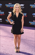 Celebrity Photo: Emily Osment 1906x3000   748 kb Viewed 26 times @BestEyeCandy.com Added 21 days ago