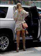 Celebrity Photo: Taylor Swift 1412x1920   352 kb Viewed 34 times @BestEyeCandy.com Added 69 days ago