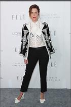 Celebrity Photo: Cobie Smulders 1200x1800   182 kb Viewed 48 times @BestEyeCandy.com Added 37 days ago
