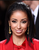 Celebrity Photo: Mya Harrison 1200x1526   225 kb Viewed 54 times @BestEyeCandy.com Added 130 days ago