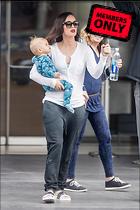 Celebrity Photo: Megan Fox 2400x3600   3.3 mb Viewed 1 time @BestEyeCandy.com Added 10 days ago