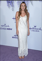 Celebrity Photo: Alexa Vega 1200x1712   276 kb Viewed 48 times @BestEyeCandy.com Added 264 days ago