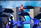 Celebrity Photo: Ariana Grande 1920x1324   138 kb Viewed 9 times @BestEyeCandy.com Added 49 days ago