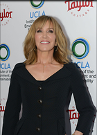 Celebrity Photo: Felicity Huffman 1200x1671   187 kb Viewed 55 times @BestEyeCandy.com Added 236 days ago