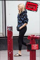 Celebrity Photo: Sienna Miller 2333x3500   4.0 mb Viewed 1 time @BestEyeCandy.com Added 41 hours ago