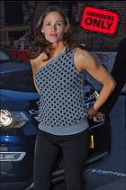 Celebrity Photo: Jennifer Garner 2127x3200   2.6 mb Viewed 1 time @BestEyeCandy.com Added 25 hours ago