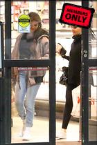 Celebrity Photo: Selena Gomez 2333x3500   2.5 mb Viewed 0 times @BestEyeCandy.com Added 43 hours ago