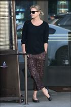 Celebrity Photo: Charlize Theron 1200x1800   272 kb Viewed 41 times @BestEyeCandy.com Added 36 days ago