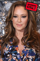 Celebrity Photo: Leah Remini 2667x4000   6.3 mb Viewed 1 time @BestEyeCandy.com Added 136 days ago