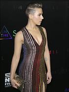 Celebrity Photo: Scarlett Johansson 1200x1604   268 kb Viewed 34 times @BestEyeCandy.com Added 14 days ago
