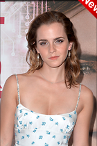 Celebrity Photo: Emma Watson 1279x1920   319 kb Viewed 17 times @BestEyeCandy.com Added 3 days ago