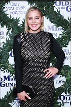 Celebrity Photo: Abbie Cornish 800x1199   225 kb Viewed 53 times @BestEyeCandy.com Added 167 days ago