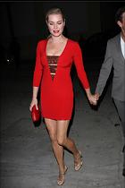 Celebrity Photo: Rebecca Romijn 1200x1800   196 kb Viewed 74 times @BestEyeCandy.com Added 58 days ago