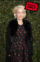 Celebrity Photo: Gillian Anderson 2484x3867   2.1 mb Viewed 2 times @BestEyeCandy.com Added 103 days ago