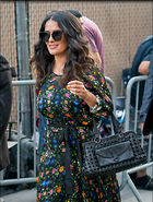 Celebrity Photo: Salma Hayek 1200x1583   329 kb Viewed 47 times @BestEyeCandy.com Added 35 days ago