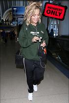 Celebrity Photo: Rita Ora 2400x3570   1.3 mb Viewed 0 times @BestEyeCandy.com Added 16 hours ago