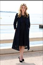 Celebrity Photo: Julia Stiles 1200x1800   251 kb Viewed 15 times @BestEyeCandy.com Added 20 days ago