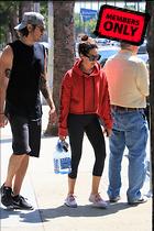 Celebrity Photo: Ashley Tisdale 2333x3500   2.5 mb Viewed 1 time @BestEyeCandy.com Added 148 days ago