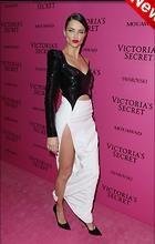 Celebrity Photo: Adriana Lima 1200x1884   202 kb Viewed 17 times @BestEyeCandy.com Added 2 days ago