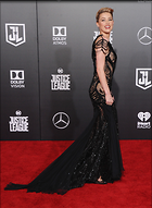 Celebrity Photo: Amber Heard 2204x3000   1.1 mb Viewed 6 times @BestEyeCandy.com Added 83 days ago
