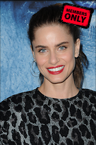 Celebrity Photo: Amanda Peet 2658x4000   2.0 mb Viewed 7 times @BestEyeCandy.com Added 362 days ago
