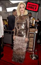 Celebrity Photo: Katy Perry 1910x3000   1.7 mb Viewed 1 time @BestEyeCandy.com Added 2 days ago