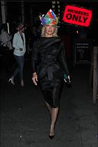 Celebrity Photo: Pamela Anderson 2187x3292   2.1 mb Viewed 3 times @BestEyeCandy.com Added 7 days ago