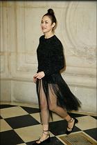 Celebrity Photo: Olga Kurylenko 2667x4000   661 kb Viewed 26 times @BestEyeCandy.com Added 32 days ago