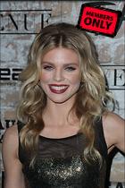 Celebrity Photo: AnnaLynne McCord 2133x3200   1.3 mb Viewed 1 time @BestEyeCandy.com Added 203 days ago