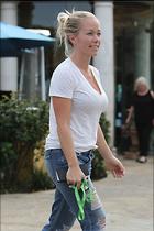 Celebrity Photo: Kendra Wilkinson 1200x1800   205 kb Viewed 19 times @BestEyeCandy.com Added 19 days ago