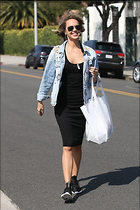Celebrity Photo: Arielle Kebbel 1200x1800   292 kb Viewed 22 times @BestEyeCandy.com Added 37 days ago