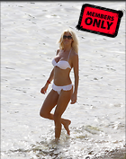 Celebrity Photo: Victoria Silvstedt 2525x3200   2.5 mb Viewed 1 time @BestEyeCandy.com Added 2 days ago