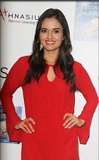 Celebrity Photo: Danica McKellar 1200x1932   222 kb Viewed 31 times @BestEyeCandy.com Added 65 days ago