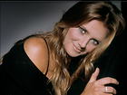 Celebrity Photo: Daniela Hantuchova 4812x3598   1.2 mb Viewed 26 times @BestEyeCandy.com Added 70 days ago