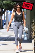 Celebrity Photo: Ashley Tisdale 2333x3500   1.7 mb Viewed 4 times @BestEyeCandy.com Added 145 days ago